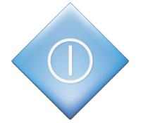 iCopy (โปรแกรม iCopy เปลี่ยน Printer ให้เป็นเครื่องถ่ายเอกสาร) :