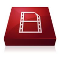 Soft4Boost Video to Flash (โปรแกรมแปลงไฟล์วีดีโอ เป็น Flash) :