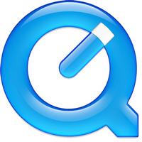 QuickTime (ดาวน์โหลด QuickTime ดูหนังฟังเพลงบนพีซี) :