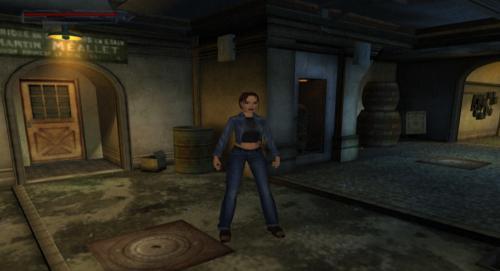 โปรแกรมเล่น PS2 บนคอม