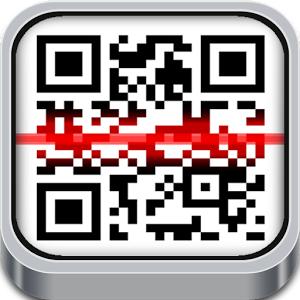 QR Reader (App สร้าง QR Code) :