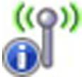 WifiInfoView (โปรแกรมดู WiFi ตรวจสอบ สัญญาณ WiFi) :