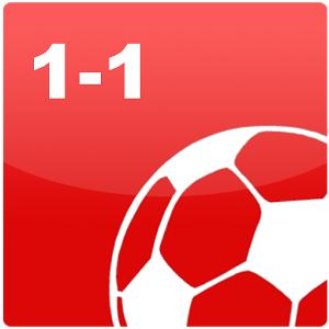 Thai Livescore (App ดูผลฟุตบอล อัพเดทนาทีต่อนาที) :