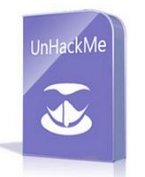 UnHackMe (โปรแกรม UnHackMe ตรวจหา ลบ โทรจัน Rootkit ฯลฯ) :