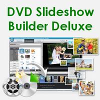 Wondershare DVD Slideshow Builder Deluxe :