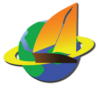 UltraSurf (โหลด UltraSurf โปรแกรมเข้าเว็บที่โดนบล็อก) :