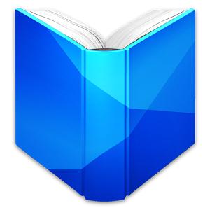 Google Play Books (App อ่านหนังสือ) :