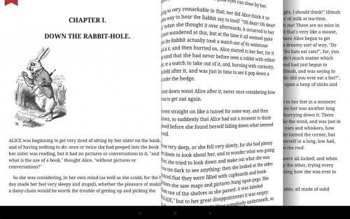 โหลดแอพ Google Play Books