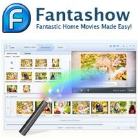 Wondershare Fantashow :