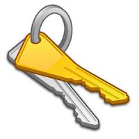 ProduKey (โปรแกรมดู Product Key โปรแกรมในเครื่อง) 1.93