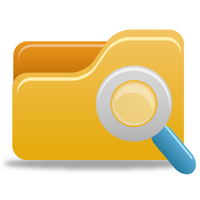 FileTypesMan (โปรแกรมดูข้อมูลไฟล์ อย่างละเอียด)