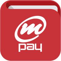 mPAY (ดาวน์โหลดแอพ mPay)