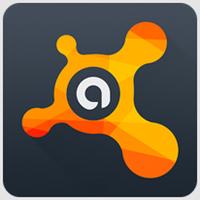 Mobile Security Antivirus (App สแกนไวรัสจากค่าย Avast)