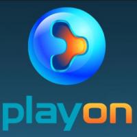 PlayOn (โปรแกรม PlayOn ดูหนังฟังเพลง ออนไลน์ ฟรี)