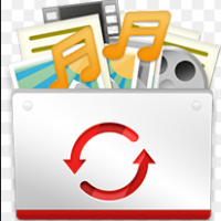 Avira Secure Backup (โปรแกรม Secure Backup สำรองข้อมูลฟรี)