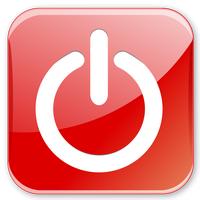 Switch Off (โปรแกรมตั้งเวลาปิดเครื่อง Switch Off)