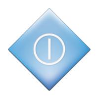 iCopy (โปรแกรม iCopy เปลี่ยน Printer ให้เป็นเครื่องถ่ายเอกสาร)