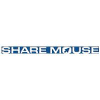 ShareMouse (โปรแกรมแชร์ เมาส์ หลายจอ)