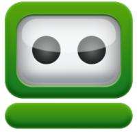 RoboForm (โปรแกรมช่วยจำ Username Password)
