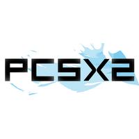 PCSX2 (โปรแกรมเล่น PS2 บนคอม)