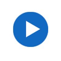 IQmango Media Player (โปรแกรมดูหนัง ฟังเพลงฟรี)