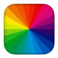 Fotor Photo Editor (App แต่งภาพ Fotor หลายสไตล์)