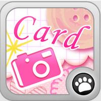 PhotoCard for Girls (App แต่งหน้าใส สไตล์สาวหวาน)