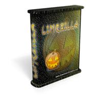 LimeZilla (โปรแกรม LimeZilla โหลดบิท Bittorrent ฟรี)