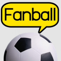 Fanball (App ผลบอลออนไลน์)