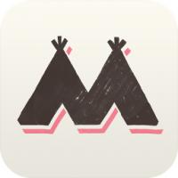 MYSTIC (App ตกแต่งรูป MYSTIC แต่งรูป ใส่คำคมเด็ด)