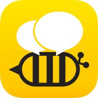 BeeTalk (App แชท BeeTalk สุดฮิต อีกหนึ่งตัว)