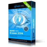 East-Tec Eraser