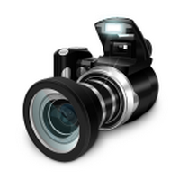 Soft4Boost Photo Studio (โปรแกรมแต่งรูป ย่อขยาย ใส่เอฟเฟค)