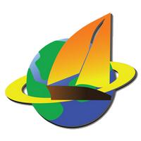 UltraSurf (โหลด UltraSurf โปรแกรมเข้าเว็บที่โดนบล็อก)