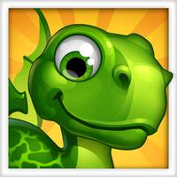 Dragons World (เกมส์เลี้ยงมังกร)