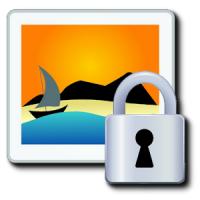 Photo Locker (App ซ่อนรูปภาพ ล็อครูปภาพ)