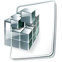 RegScanner (โปรแกรม Scan Registry จัดการไฟล์รีจิสทรี)