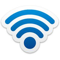 WirelessNetView (โปรแกรมดูสัญญาณไวเลส รอบข้าง ฟรี) :