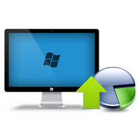 EaseUS Partition Master Free :
