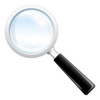 Oneloupe Screen Magnifier (โปรแกรมขยายหน้าจอให้ใหญ่ขึ้น) :