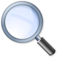 SearchMyFiles (โปรแกรม SearchMyFiles ค้นหาไฟล์ ในเครื่อง) :