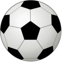 FIFA World Cup 2014 Brazil Excel Wallchart (โปรแกรมตารางบอลโลก 2014) :