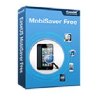 EaseUS MobiSaver for iOS :