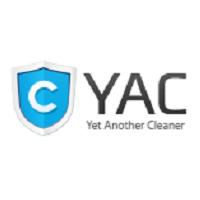 YAC (โปรแกรม YAC ทำความสะอาดพร้อมป้องกันไวรัส) :