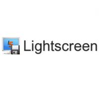 LightScreen (โปรแกรม LightScreen จับภาพหน้าจอ เล็กๆ) :