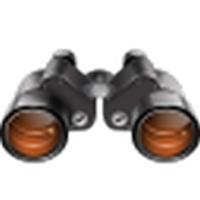 Soft4Boost Update Checker (อัพเดทโปรแกรมในเครื่อง ให้ใหม่ล่าสุดอยู่เสมอ) :