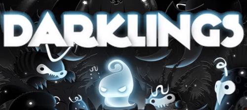 เกมส์ผีตะลุยด่าน Darklings