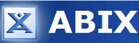 ABIX (สุดยอดโปรแกรม Organizer ส่วนตัว) :