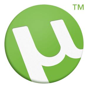 uTorrent (App โหลดบิท uTorrent เจ้าเก่า) :