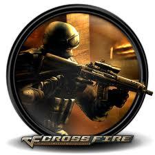 Cross Fire (เกมส์ยิงปืนออนไลน์) :